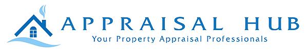 Appraisal Hub Inc