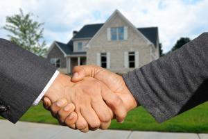 Divorce Appraisal Services