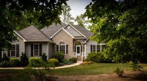 AppraisalService for Real Estate