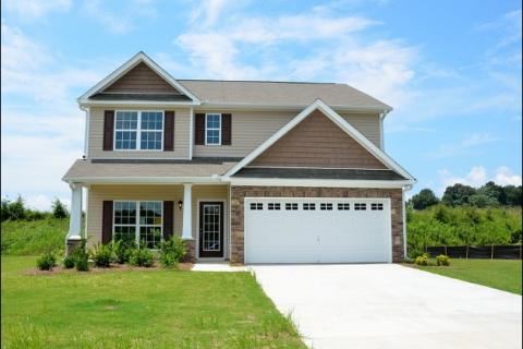 Home Appraisal Service